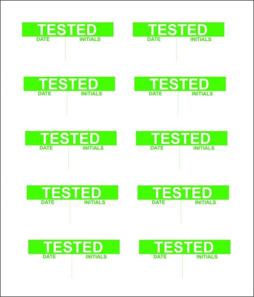 PAT Test 2 10 off