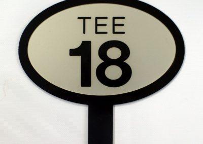 Golf-tee-2