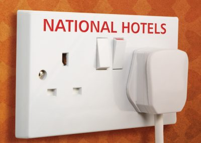 Switch-plate-national-hotels
