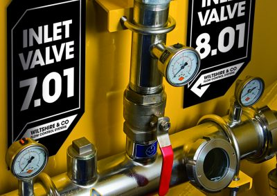 Valves_Pipes_1