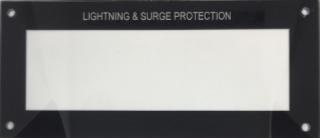 Light Engineering
